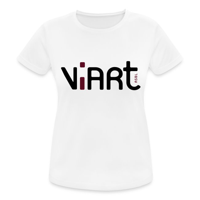 viart logo vect 2coul