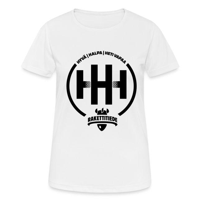 HHH-konsultit logo