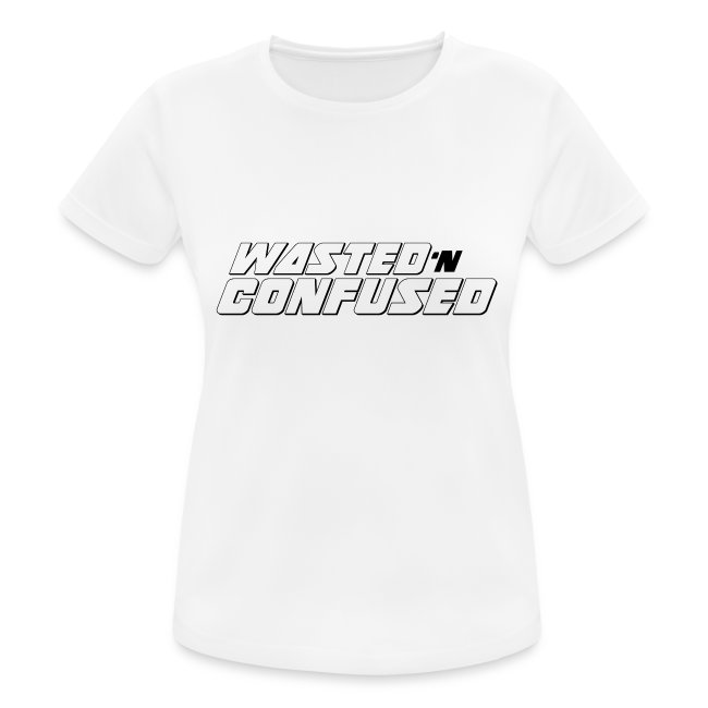 OFFICIAL WNC MERCHANDISE (wit)
