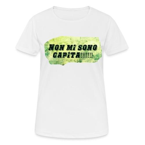 PicsArt 03 24 11 24 38 - Maglietta da donna traspirante