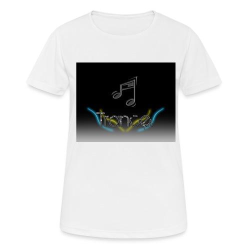 trance_wallpaper_by_peixotorj-jpg - Dame T-shirt svedtransporterende