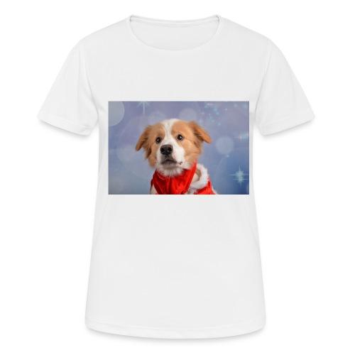 DSC_2040-jpg - vrouwen T-shirt ademend