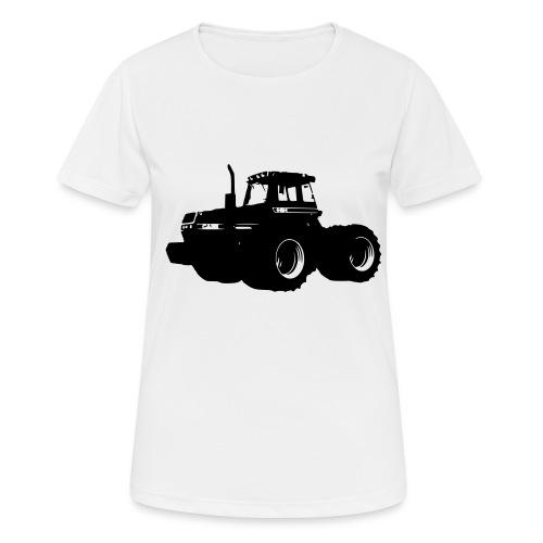 4494 - Women's Breathable T-Shirt