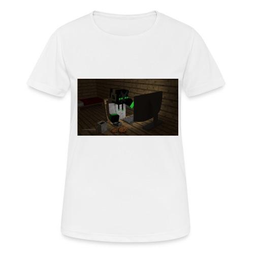 ladda_ned_-2--png - Andningsaktiv T-shirt dam