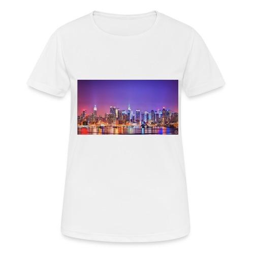 Capture_d-----cran_2016-06-13_--_17-42-37 - T-shirt respirant Femme