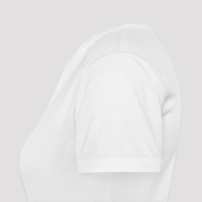 Herbivore Logo White