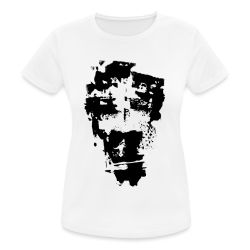 ALWAYS TIRED - Women's Breathable T-Shirt