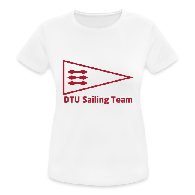 DTU Sailing Team Official Workout Weare