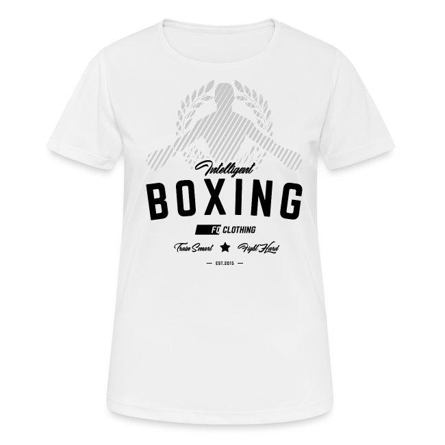 Boxing 2.0