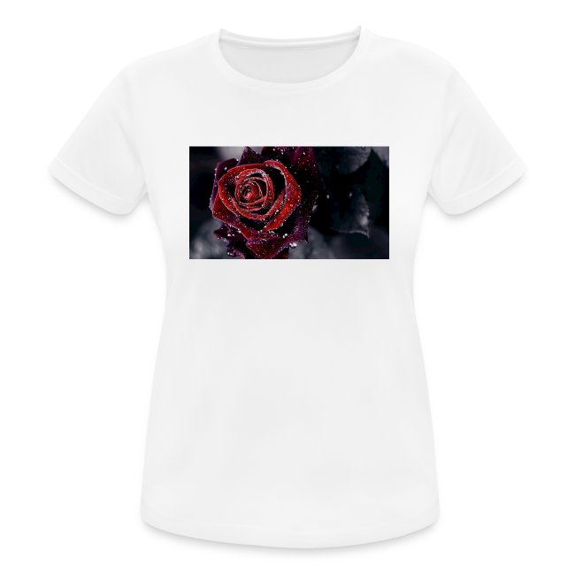 rose tank tops and tshirts