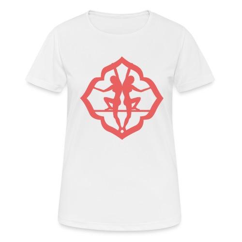 2424146_125176261_logo_femme_orig - Camiseta mujer transpirable