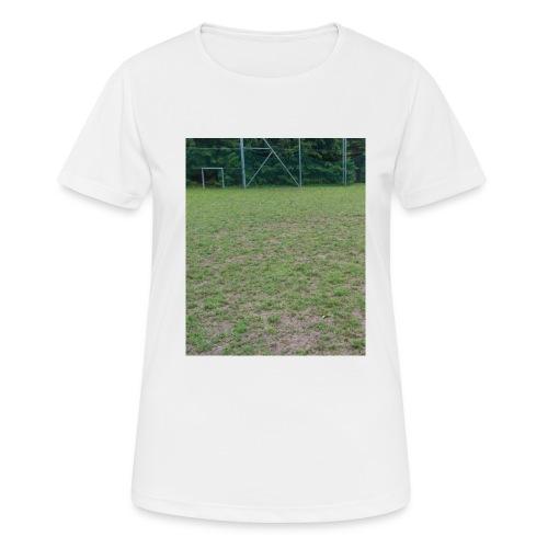 946963 658248917525983 2666700 n 1 jpg - Frauen T-Shirt atmungsaktiv
