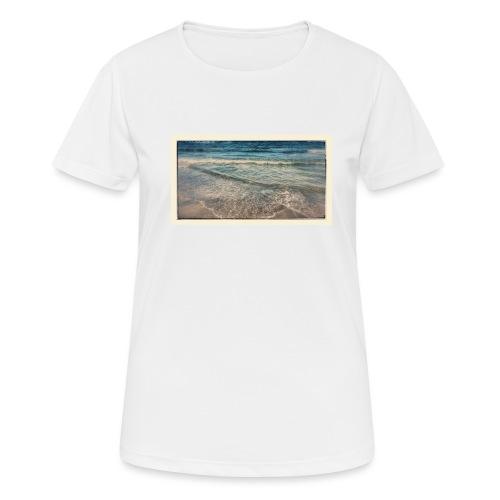 20140718_142828-EFFECTS - Maglietta da donna traspirante