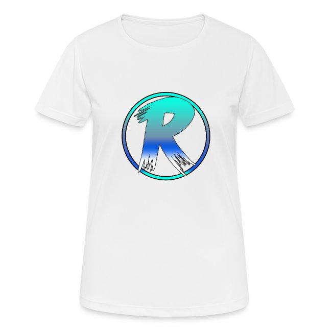 RNG83 Clothing