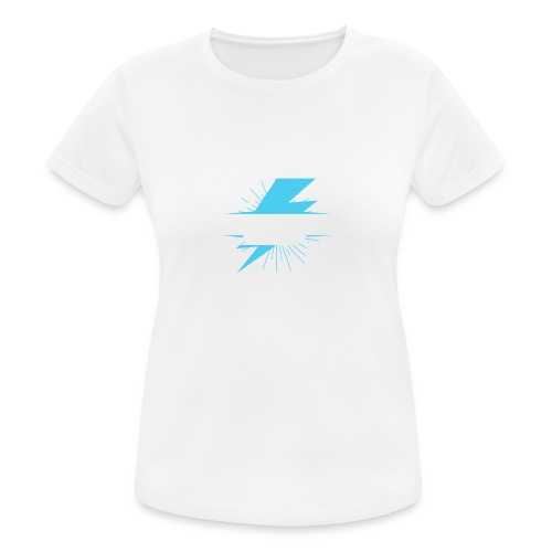 KETONES - Instant Energy Tasse - Frauen T-Shirt atmungsaktiv