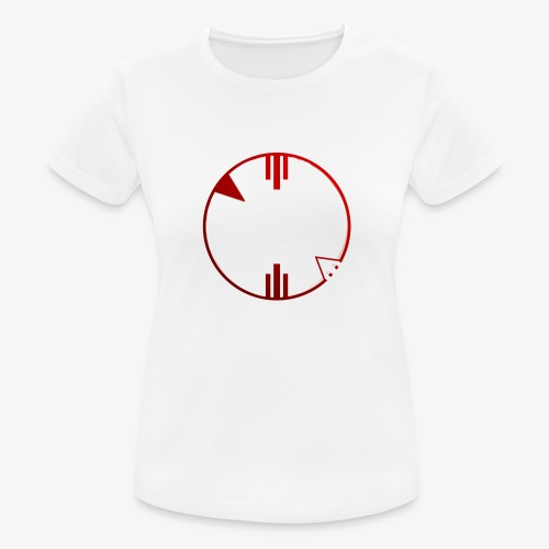 501st logo - Women's Breathable T-Shirt