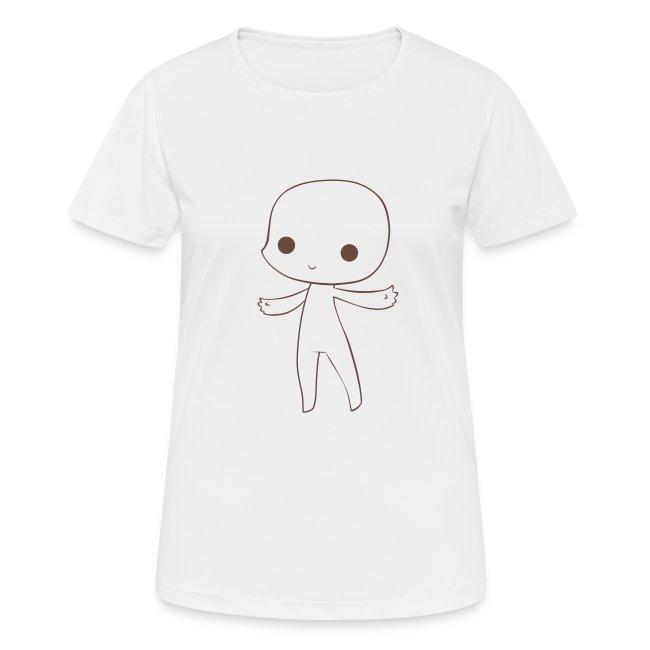 cute female shirt