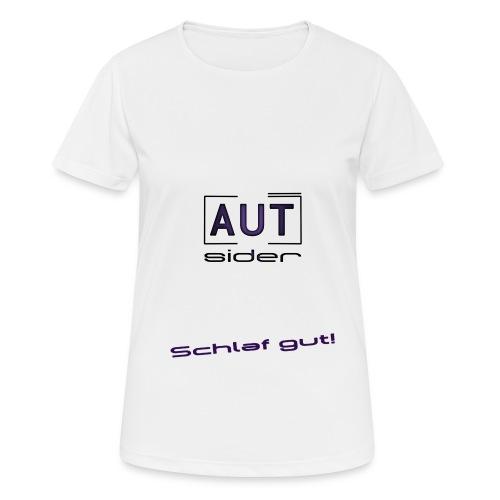 Avatarp png - Frauen T-Shirt atmungsaktiv