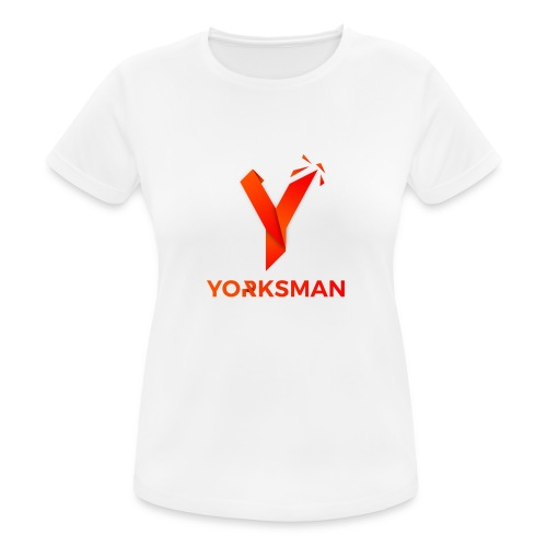 THeOnlyYorksman's Teenage Premium T-Shirt - Women's Breathable T-Shirt