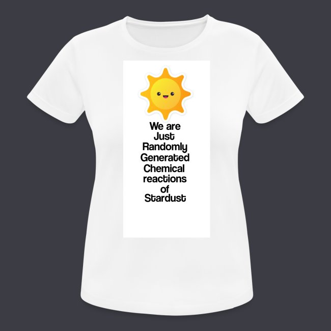 t shirt zon