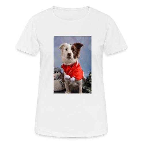 DSC_2058-jpg - Vrouwen T-shirt ademend actief