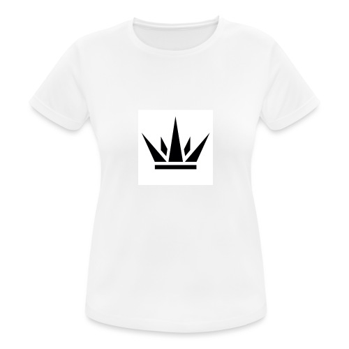 AG Clothes Design 2017 - Women's Breathable T-Shirt