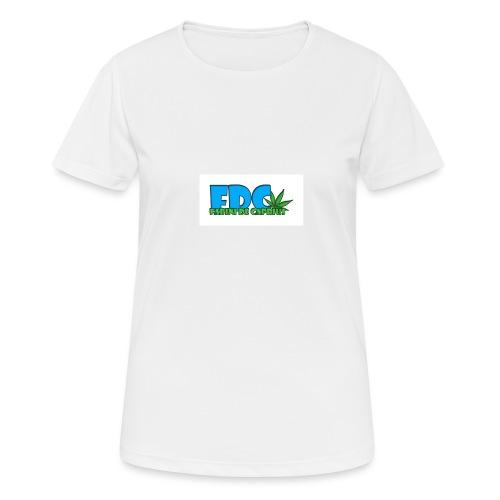 Logo_Fabini_camisetas-jpg - Camiseta mujer transpirable