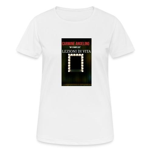 2017 07 22 03 08 59 - Maglietta da donna traspirante