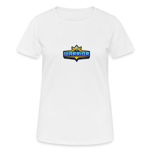 Realm Royale Warrior - T-shirt respirant Femme