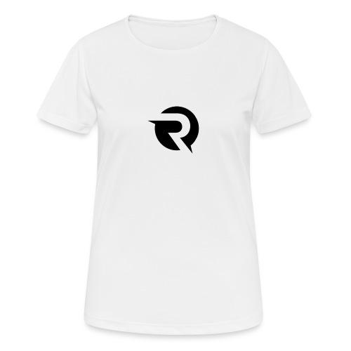20150525131203 7110 - Camiseta mujer transpirable