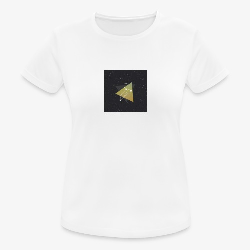 4541675080397111067 - Women's Breathable T-Shirt