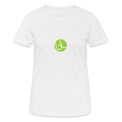 IMG_0149-PNG - Dame T-shirt svedtransporterende