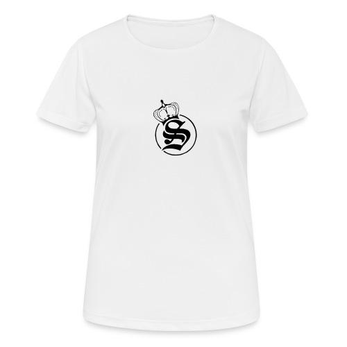 K3MPYS MERCH - Women's Breathable T-Shirt