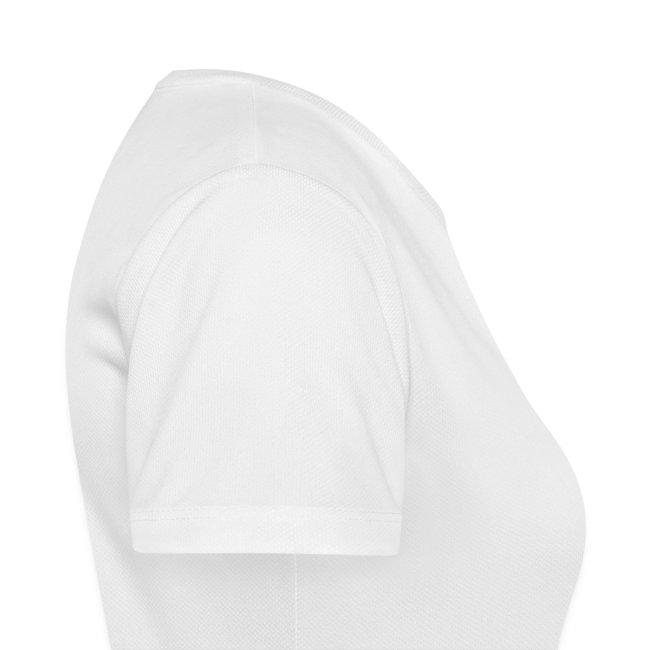 logo bij borst