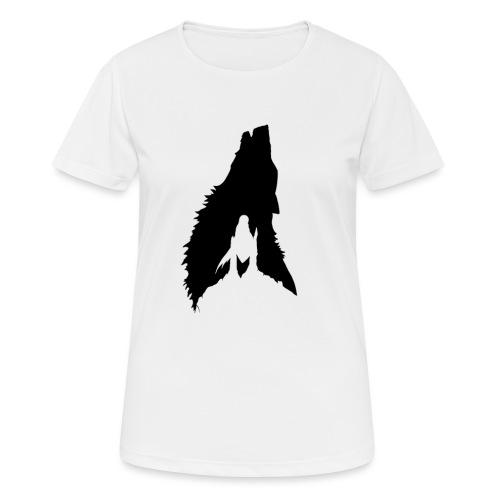 Knight Artorias, The Abysswalker - Maglietta da donna traspirante