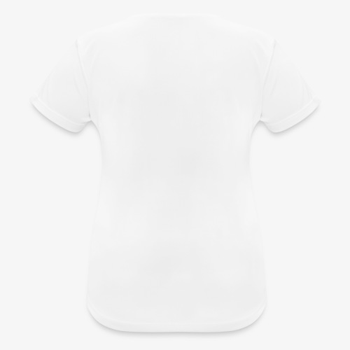 Squat for this - Frauen T-Shirt atmungsaktiv