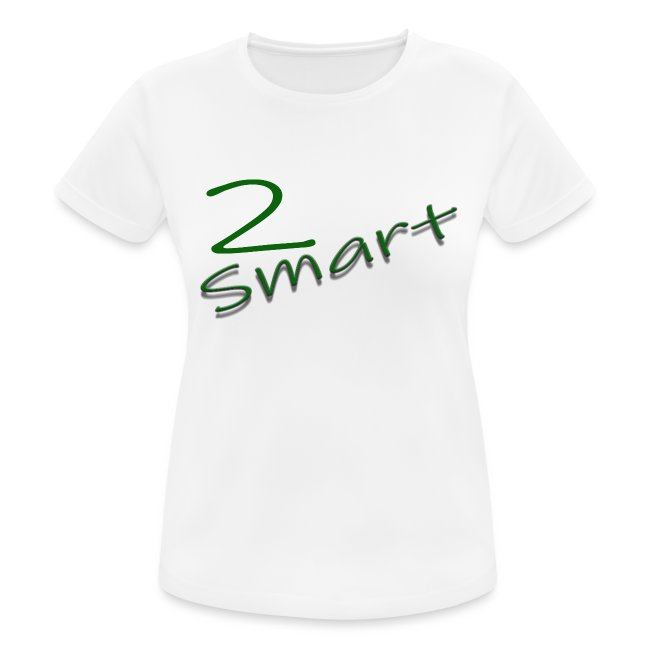 2 Smart