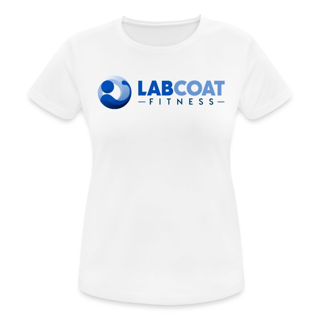 LabcCoat Logo RGB