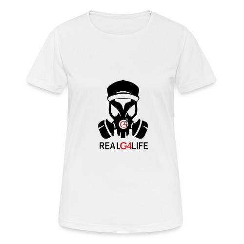 Nuevas Camisas con diseño de ñengo Flow - Camiseta mujer transpirable
