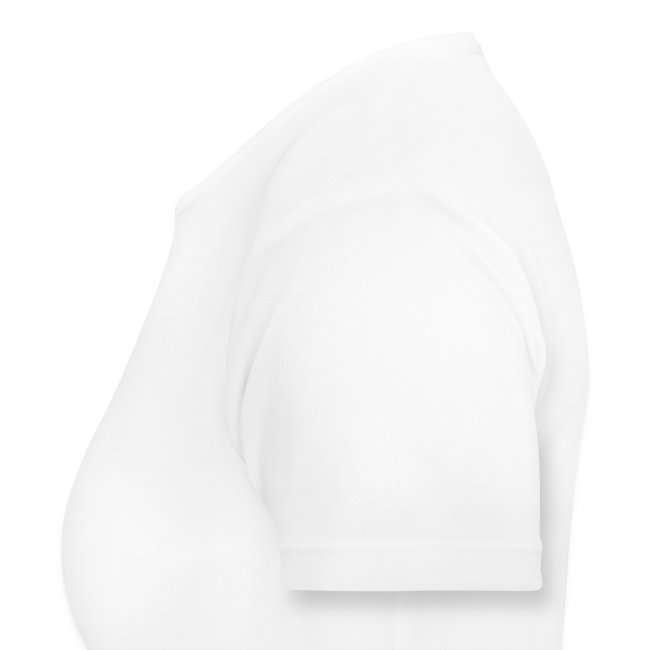Cuore Appaloosa (bianco/rosso)