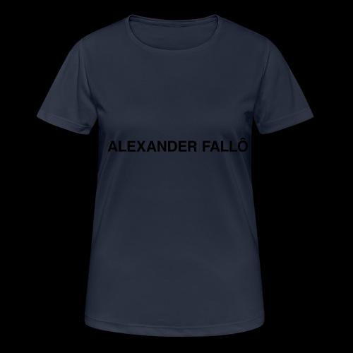 fuckboy/basicbitch tee - Pustende T-skjorte for kvinner