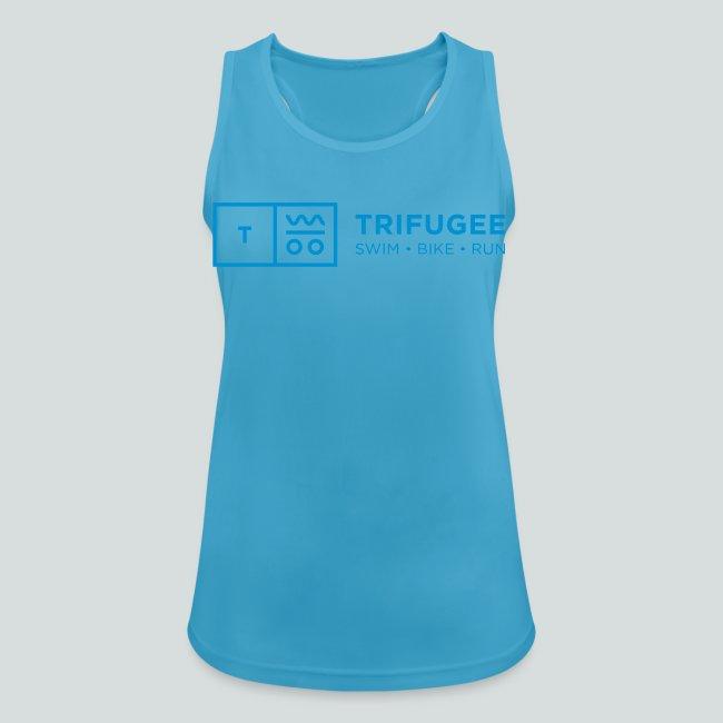 Trifugee_Logo