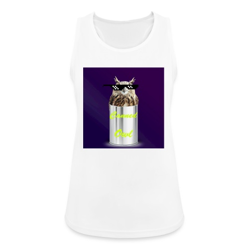 1b0a325c 3c98 48e7 89be 7f85ec824472 - Women's Breathable Tank Top