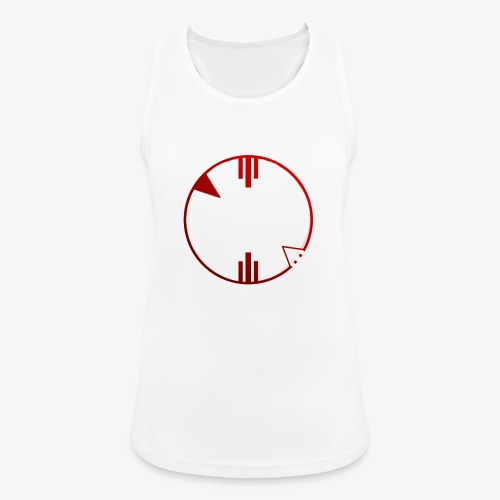 501st logo - Women's Breathable Tank Top