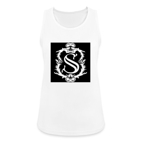 salvatore's - Women's Breathable Tank Top