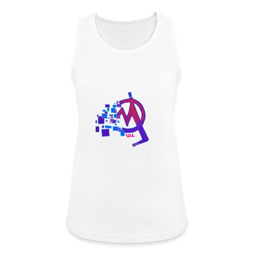IMG 20200103 002332 - Camiseta de tirantes transpirable mujer