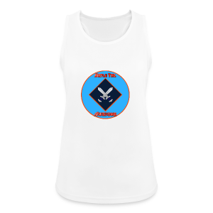 Benji The Awesome - Women's Breathable Tank Top