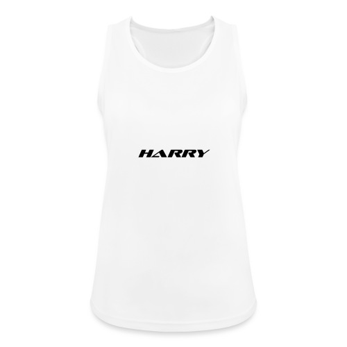 1st - Women's Breathable Tank Top