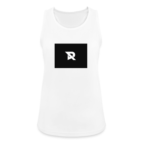 xRiiyukSHOP - Women's Breathable Tank Top