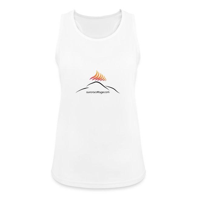auroracottage.com